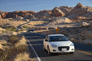 All you need to know about rental car insurance.