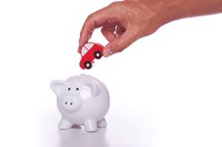 save-money-on-auto-insurance