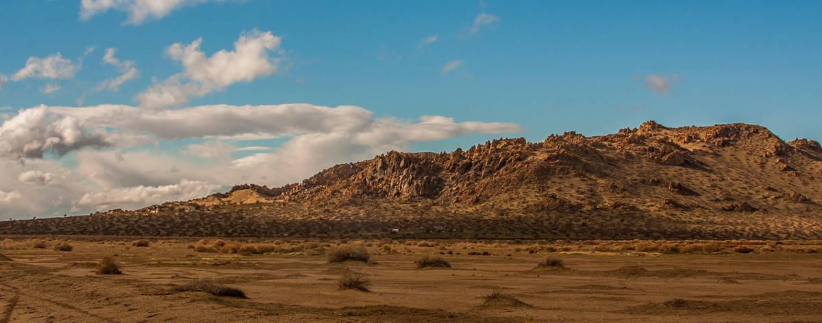 desert-slide