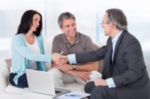 insurance-online