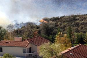 Mandatory-Fire-Evacuation