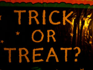 halloween-insurance-trick-or-treat